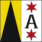 Wappen von Altishofen