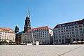 Altmarkt, Dresden (1133).jpg