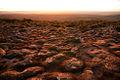 Alto do Morro do Pai Inacio ao Pôr do sol - Foto Solange Rossini.jpg