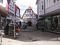 Altstadthaus Im Ort - panoramio.jpg