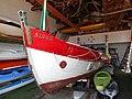 Alvor harbour lifeboat 28¬eptember 2015 (1).JPG