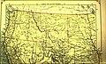 AmCyc United States of America - map (NW).jpg