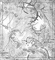 AmCyc Wyoming - Yellowstone map.jpg