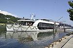 AmaWaterways cruise ship AmaPrima -02.JPG