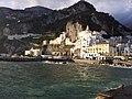 Amalfi - panoramio (1).jpg