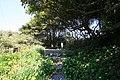 Amamachi, Wajima, Ishikawa Prefecture 928-0072, Japan - panoramio (3).jpg