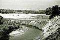 Amata river.jpg