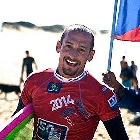 Amaury Lavernhe — Wikipédia