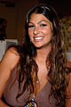 Amber Campisi 2007.jpg