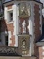 Amboise – Clos-Lucé, manoir (12).jpg