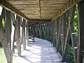 Amboise - Clos-Lucé, inventions (12).jpg