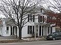 Ambrose Moore House.jpg