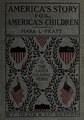 America's Story for America's Children. Vol. 4- The Later Colonial Period (IA americasstoryfor04prat).pdf