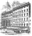 AmericanHouse Boston Bacon 1886.png