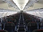 American Airlines Airbus 319 (N8001N) (10561567455).jpg