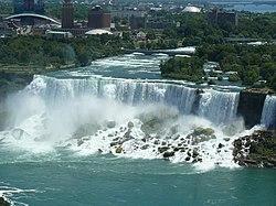 American and Bridalveil Falls 7.JPG