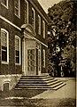 American homes and gardens (1907) (14578989340).jpg