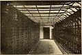 American telephone practice (1905) (14756396325).jpg