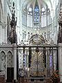 Amiens.- Cathédrale Notre-Dame (13).jpg