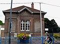 Amiens Montières école maternelle Jules Verne 1.jpg