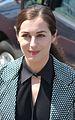 Amira Casar Cannes 2013.JPG