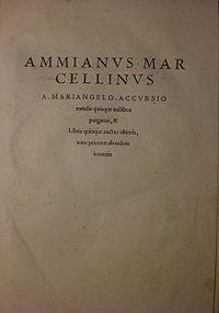 Ammianus Marcellinus 1533.jpg
