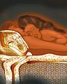 Amor sublime II.jpg