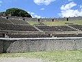 Amphitheatre, Pompeii (9079061287).jpg