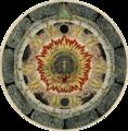 Amphitheatrum sapientiae aeternae - The cosmic rose.png