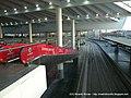 Ampliación de la Estación de Atocha (5373884317).jpg