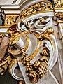 Amsterdam, Waalse Kerk, Orgel (4).jpg