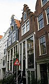 amsterdam, egelantiersstraat 31 - wlm 2011 - andrevanb (1)