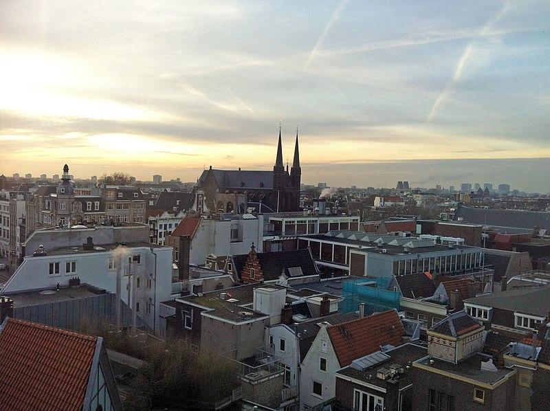 Amsterdam - 02-2012 - panoramio (2).jpg