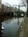 Amsterdam - 03-2012 - panoramio (3).jpg