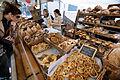 Amsterdam - Bakery - 0862.jpg
