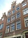 amsterdam - egelantiersstraat 49