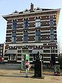 Amsterdam - Marnixplein Bockting.jpg