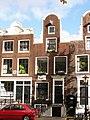 Amsterdam Bloemgracht 34 across.jpg