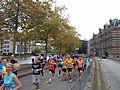 Amsterdam Marathon 2014 - 10.JPG