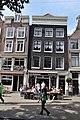 Amsterdam Nieuwmarkt 10 - 3851.JPG