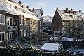 Amsterdam Noord 12-2012 - panoramio.jpg