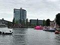 Amsterdam Pride Canal Parade 2019 077.jpg