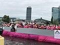 Amsterdam Pride Canal Parade 2019 140.jpg
