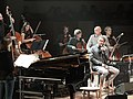 Amsterdam Sinfonietta & Typhoon (28302992769).jpg