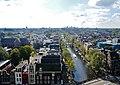 Amsterdam Westerkerk Blick vom Turm 08.jpg