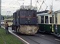 Amsterdam museum tram 1991 13.jpg