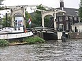 Amsterdam old dutch cable bridge.jpg