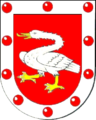 Amt Krempermarsch-Wappen.png