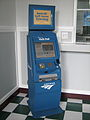 Amtrak Quick-Trak ticketing machine SOP.jpg