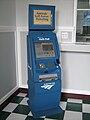 Amtrak Quick-Trak ticketing machine SOP.jpg